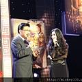 2011 1102楊門女將上海首映會 (33).JPG