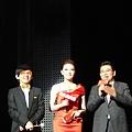 2011 1102楊門女將上海首映會 (35).JPG