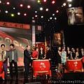 2011 1102楊門女將上海首映會 (36).JPG