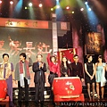 2011 1102楊門女將上海首映會 (39).JPG