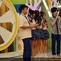 2011 1023帶小隻的 錄 青春猛回頭 (5).JPG