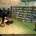 2011 1027台北世界設計大展南港臺北館一日館長活動 (12).JPG