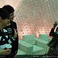 2011 1027台北世界設計大展南港臺北館一日館長活動 (13).JPG