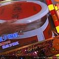 2011 1031孕育我演藝生命的華視40生日快樂 (2).JPG