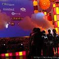 2011 1031孕育我演藝生命的華視40生日快樂 (6).JPG