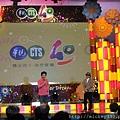 2011 1031孕育我演藝生命的華視40生日快樂 (15).JPG