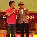 2011 1031孕育我演藝生命的華視40生日快樂 (16).JPG
