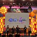 2011 1031孕育我演藝生命的華視40生日快樂 (22).JPG