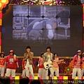2011 1031孕育我演藝生命的華視40生日快樂 (28).JPG