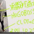 Scrapbook_20111105012714.jpg
