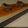 四維路ABU法式餐廳~套餐豐富好吃價格也合理服務也不賴 (2).JPG