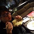 2011 TIM+KEVIN生日 (3).JPG