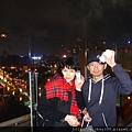 2011 TIM+KEVIN生日 (6).JPG