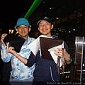 2011 TIM+KEVIN生日 (14).JPG
