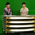 2011 11張智成郁可唯在音樂強力佼 (1).JPG