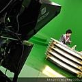 2011 11張智成郁可唯在音樂強力佼 (2).JPG
