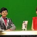 2011 11張智成郁可唯在音樂強力佼 (6).JPG