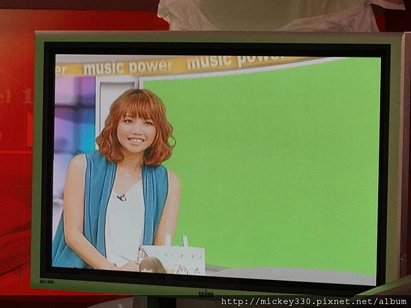 20111117pm10a lin在音樂強力佼  (5).JPG