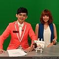 20111117pm10a lin在音樂強力佼  (6).JPG