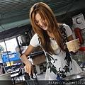 2011 1115佼個朋友吧~九點東風台~大城小巷~全新登場!豆花妹生日快樂 (3).JPG