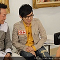 2011 1116佼個朋友吧~親友團go!之張克帆! (3).JPG