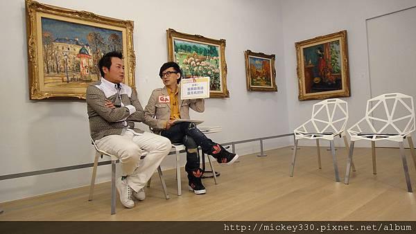 2011 1116佼個朋友吧~親友團go!之張克帆! (5).JPG