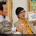 2011 1116佼個朋友吧~親友團go!之張克帆! (6).JPG