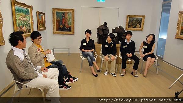2011 1116佼個朋友吧~親友團go!之張克帆! (9).JPG