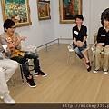 2011 1116佼個朋友吧~親友團go!之張克帆! (11).JPG