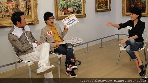 2011 1116佼個朋友吧~親友團go!之張克帆! (14).JPG