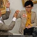 2011 1116佼個朋友吧~親友團go!之張克帆! (15).JPG