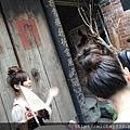 2011 1117pm9佼個朋友吧~大城小巷張棟樑陪我一起逛 (3).JPG