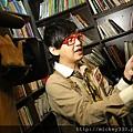 2011 1117pm9佼個朋友吧~大城小巷張棟樑陪我一起逛 (6).JPG