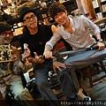 2011 1117pm9佼個朋友吧~大城小巷張棟樑陪我一起逛 (11).JPG