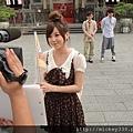 2011 1117pm9佼個朋友吧~大城小巷張棟樑陪我一起逛 (12).JPG