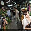 2011 1117pm9佼個朋友吧~大城小巷張棟樑陪我一起逛 (18).JPG