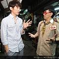 2011 1117pm9佼個朋友吧~大城小巷張棟樑陪我一起逛 (19).JPG