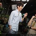 2011 1117pm9佼個朋友吧~大城小巷張棟樑陪我一起逛 (20).JPG