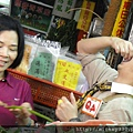 2011 1117pm9佼個朋友吧~大城小巷張棟樑陪我一起逛 (25).JPG