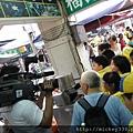 2011 1117pm9佼個朋友吧~大城小巷張棟樑陪我一起逛 (26).JPG