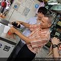 2011 1117pm9佼個朋友吧~大城小巷張棟樑陪我一起逛 (31).JPG
