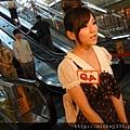 2011 1117pm9佼個朋友吧~大城小巷張棟樑陪我一起逛 (38).JPG