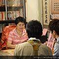 2011 1117pm9佼個朋友吧~大城小巷張棟樑陪我一起逛 (39).JPG