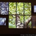 2011 PHOTO TAIPEI名人公益攝影展在市府轉運站預展輪播中 (5).JPG