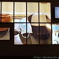 2011 PHOTO TAIPEI名人公益攝影展在市府轉運站預展輪播中 (7).JPG