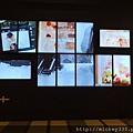 2011 PHOTO TAIPEI名人公益攝影展在市府轉運站預展輪播中 (9).JPG