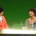 2011 11信在音樂強力佼~你錯過了嗎 (1).JPG