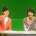 2011 11信在音樂強力佼~你錯過了嗎 (3).JPG