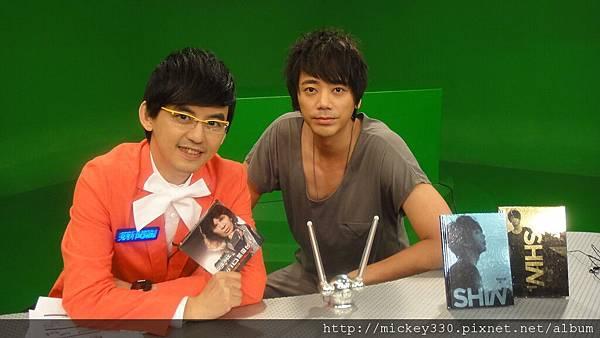 2011 11信在音樂強力佼~你錯過了嗎 (4).JPG