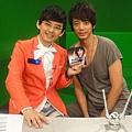 2011 11信在音樂強力佼~你錯過了嗎 (5).JPG